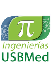 Revista Ingenierías USBmed